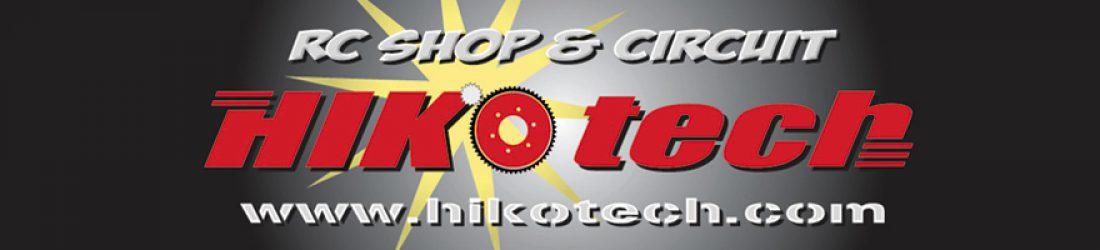 ヒコテック -HIKOtech-